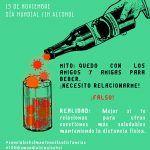 """Ayuntamiento de Novelda 02-9-150x150 El Ayuntamiento se adhiere a la campaña de sensibilización frente al consumo abusivo del alcohol """"Con el alcohol, mantened las distancias"""""""