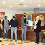 Ayuntamiento de Novelda 03-12-150x150 L'equip de govern tanca acords amb Guanyar i Compromís per a l'aprovació del pressupost