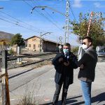 Ayuntamiento de Novelda 03-14-150x150 Ayuntamiento y ADIF estudian la mejor opción para la supresión del paso a nivel del barrio de La Estación