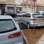 Ayuntamiento de Novelda 03-150x150 Se reabren al tráfico las calles Travessia, Sentenero y Sargento Navarro