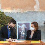 Ayuntamiento de Novelda 03-8-150x150 Monforte s'adhereix al projecte Port del Sol de Novelda