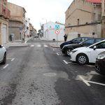 Ayuntamiento de Novelda 04-150x150 Se reabren al tráfico las calles Travessia, Sentenero y Sargento Navarro
