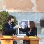 Ayuntamiento de Novelda 04-3-150x150 Monforte s'adhereix al projecte Port del Sol de Novelda
