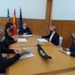 Ayuntamiento de Novelda 04-5-150x150 La Universidad de Alicante apoya el proyecto Puerto del Sol como opción idónea para situar el puerto seco