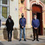 Ayuntamiento de Novelda 04-6-150x150 Los Moros y Cristianos de Novelda consiguen la declaración de Fiesta de Interés Turístico