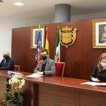 Ayuntamiento de Novelda 04-8-150x150 L'equip de govern tanca acords amb Guanyar i Compromís per a l'aprovació del pressupost