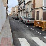 Ayuntamiento de Novelda 05-1-150x150 Se reabren al tráfico las calles Travessia, Sentenero y Sargento Navarro