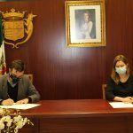 Ayuntamiento de Novelda 05-7-150x150 L'equip de govern tanca acords amb Guanyar i Compromís per a l'aprovació del pressupost