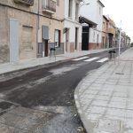 Ayuntamiento de Novelda 06-1-150x150 Se reabren al tráfico las calles Travessia, Sentenero y Sargento Navarro