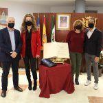 Ayuntamiento de Novelda 06-150x150 Mariló Flores assumeix el càrrec de regidor pel grup municipal de Ciutadans