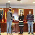 Ayuntamiento de Novelda 06-4-150x150 L'equip de govern tanca acords amb Guanyar i Compromís per a l'aprovació del pressupost