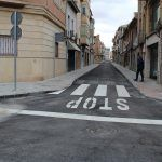 Ayuntamiento de Novelda 07-1-150x150 Se reabren al tráfico las calles Travessia, Sentenero y Sargento Navarro