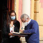 Ayuntamiento de Novelda 07-3-150x150 Los Moros y Cristianos de Novelda consiguen la declaración de Fiesta de Interés Turístico