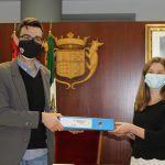 Ayuntamiento de Novelda 07-4-150x150 L'equip de govern tanca acords amb Guanyar i Compromís per a l'aprovació del pressupost