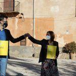 Ayuntamiento de Novelda 08-1-150x150 Monforte s'adhereix al projecte Port del Sol de Novelda