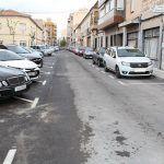 Ayuntamiento de Novelda 08-150x150 Se reabren al tráfico las calles Travessia, Sentenero y Sargento Navarro