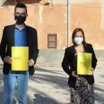 Ayuntamiento de Novelda 09-150x150 Monforte s'adhereix al projecte Port del Sol de Novelda