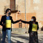 Ayuntamiento de Novelda 10-150x150 Monforte s'adhereix al projecte Port del Sol de Novelda