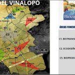 Ayuntamiento de Novelda Biovalle-eje-vinalopo-150x150 Novelda apuesta por el creación del BioValle Vinalopó