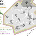 Ayuntamiento de Novelda Biovalle-medio-vinalopó-150x150 Novelda apuesta por el creación del BioValle Vinalopó