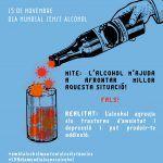 """Ayuntamiento de Novelda MITE-2-dia-sense-alcohol-VAL-150x150 El Ayuntamiento se adhiere a la campaña de sensibilización frente al consumo abusivo del alcohol """"Con el alcohol, mantened las distancias"""""""