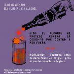 """Ayuntamiento de Novelda MITE-3-dia-sense-alcohol-ES-150x150 El Ayuntamiento se adhiere a la campaña de sensibilización frente al consumo abusivo del alcohol """"Con el alcohol, mantened las distancias"""""""