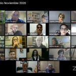 Ayuntamiento de Novelda pleno-01-150x150 Vídeos Plenos