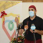 Ayuntamiento de Novelda 01-10-150x150 El Mercat presenta la seua campanya nadalenca
