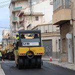 Ayuntamiento de Novelda 01-13-150x150 Avancen les obres de reasfaltat els barris de Sant Roc i Sagrat Cor
