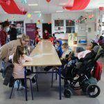 Ayuntamiento de Novelda 01-22-150x150 Escuela Inclusiva de Navidad, éxito de inclusión y convivencia