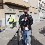 Ayuntamiento de Novelda 01-4-150x150 El Ayuntamiento mantiene los trabajos de mejora del lineal de aceras