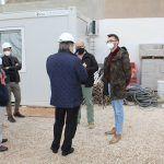 Ayuntamiento de Novelda 01-9-150x150 Avanzan las obras del Plan Edificant en el colegio Alfonso X El Sabio