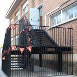 Ayuntamiento de Novelda 02-11-150x150 El Ayuntamiento recepciona las obras realizadas a través del Plan Edificant en el colegio Sánchez Albornoz