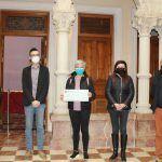 Ayuntamiento de Novelda 02-12-150x150 El Ayuntamiento entrega casi 109.000€ en subvenciones a las asociaciones socionasitarias