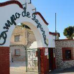 Ayuntamiento de Novelda 02-13-150x150 Conclou la reforma de vestidors i lavabos del camp de La Magdalena
