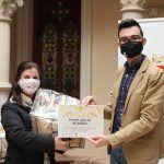 Ayuntamiento de Novelda 02-15-150x150 Comercio entrega los premios del concurso de escaparates navideños