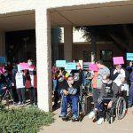 Ayuntamiento de Novelda 02-2-150x150 Novelda se suma a la conmemoración del Día Internacional de la Discapacidad