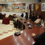 Ayuntamiento de Novelda 02-4-150x150 L'alcalde fa una crida a la unió al voltant de la Constitució per a afrontar la reconstrucció després del Covid-19