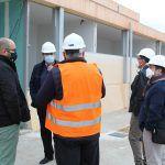 Ayuntamiento de Novelda 02-7-150x150 Avanzan las obras del Plan Edificant en el colegio Alfonso X El Sabio
