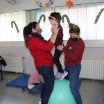 Ayuntamiento de Novelda 03-12-150x150 Escuela Inclusiva de Navidad, éxito de inclusión y convivencia