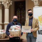 Ayuntamiento de Novelda 03-13-150x150 Comerç entrega els premis del concurs d'aparadors nadalencs
