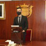 Ayuntamiento de Novelda 03-3-150x150 L'alcalde fa una crida a la unió al voltant de la Constitució per a afrontar la reconstrucció després del Covid-19