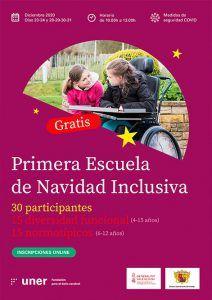 Ayuntamiento de Novelda 03-5-212x300 Educació