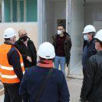 Ayuntamiento de Novelda 03-7-150x150 Avanzan las obras del Plan Edificant en el colegio Alfonso X El Sabio