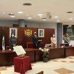 Ayuntamiento de Novelda 04-150x150 L'alcalde fa una crida a la unió al voltant de la Constitució per a afrontar la reconstrucció després del Covid-19