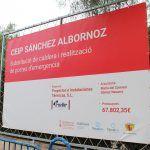 Ayuntamiento de Novelda 04-3-150x150 El Ayuntamiento recepciona las obras realizadas a través del Plan Edificant en el colegio Sánchez Albornoz