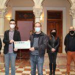 Ayuntamiento de Novelda 04-4-150x150 El Ayuntamiento entrega casi 109.000€ en subvenciones a las asociaciones socionasitarias
