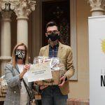 Ayuntamiento de Novelda 04-5-150x150 Comerç entrega els premis del concurs d'aparadors nadalencs