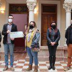Ayuntamiento de Novelda 05-3-150x150 El Ayuntamiento entrega casi 109.000€ en subvenciones a las asociaciones socionasitarias
