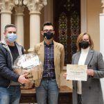 Ayuntamiento de Novelda 05-4-150x150 Comerç entrega els premis del concurs d'aparadors nadalencs